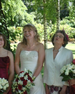 Jane & David's wedding 19.6 (42)