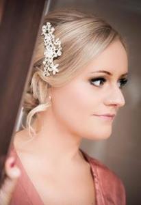 chloe-wedding-side-profile